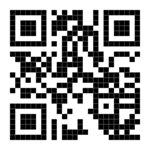 Jade Valley Restaurant QR Code